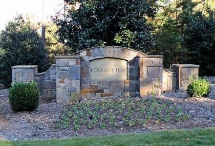 Crestview