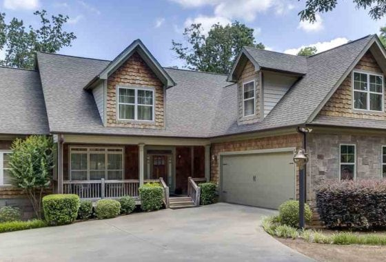 homes for sale townville sc