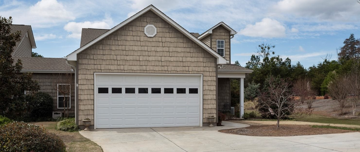 Newest Lake Hartwell Townhouses For Sale Lake Hartwell