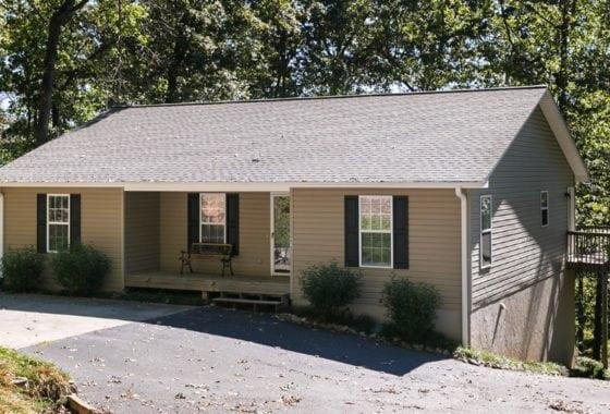 homes for sale seneca sc