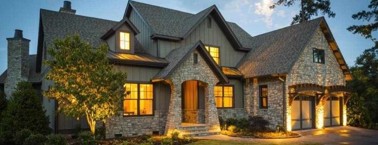 lake keowee homes for sale