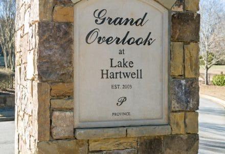 Grand Overlook
