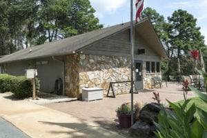 Stone Creek Cove Pro Shop