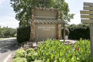 Stone Creek Cove Golf Course