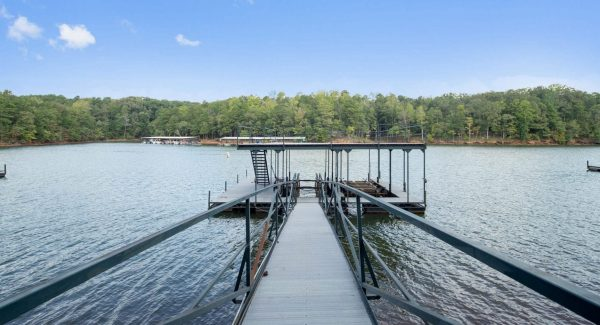 lake hartwell real estate specialists