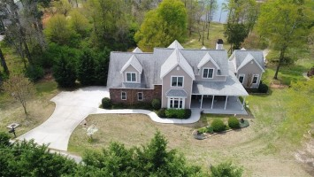 1504 Double Springs Road, Townville, South Carolina 29689, 4 Bedrooms Bedrooms, ,2 BathroomsBathrooms,Residential,For Sale,Double Springs,20201252