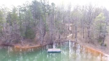 105 Martins Pointe, Seneca, South Carolina 29678, 3 Bedrooms Bedrooms, ,2 BathroomsBathrooms,Residential,For Sale,Martins,20201713