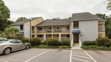 1808 Northlake Drive- Anderson- South Carolina 29625, 2 Bedrooms Bedrooms, ,2 BathroomsBathrooms,Residential,For Sale,Northlake,20205183