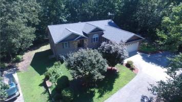370 Loftis Lane, Seneca, South Carolina 29678, 4 Bedrooms Bedrooms, ,3 BathroomsBathrooms,Residential,For Sale,Loftis,20205549