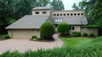 910 Lakecrest Drive, Seneca, South Carolina 29672, 5 Bedrooms Bedrooms, ,3 BathroomsBathrooms,Residential,For Sale,Lakecrest,20205797