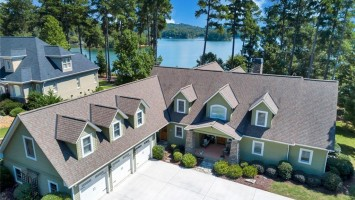 160 Northshores Drive, Seneca, South Carolina 29672, 4 Bedrooms Bedrooms, ,5 BathroomsBathrooms,Residential,For Sale,Northshores,20207959
