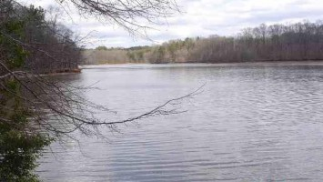 6497 TOCCOA (123) Highway, Westminster, SC 29693, ,Lots/land,For Sale,TOCCOA (123),138239