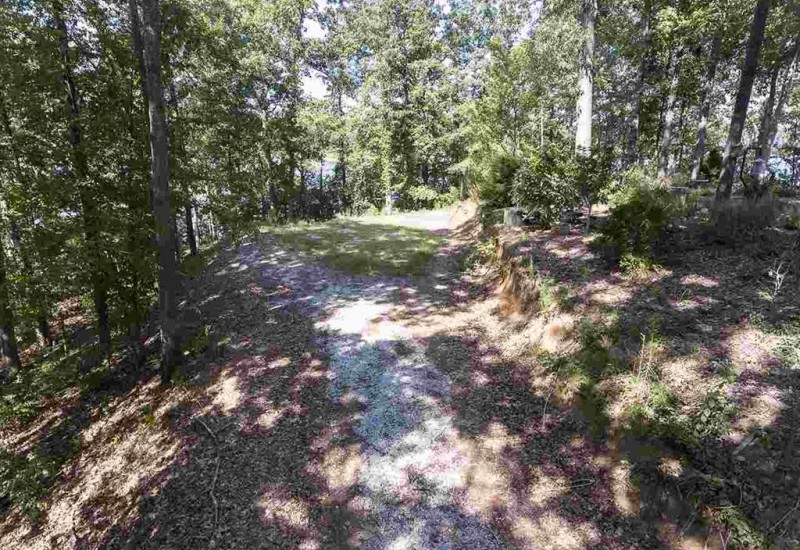 Lot 1 Phase 1 Heritage Shores, Fair Play, South Carolina 29643, ,Lots/land,For Sale,Heritage Shores,20190689