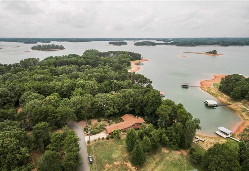 107 Providence Point, Anderson, South Carolina 29626, 3 Bedrooms Bedrooms, ,2 BathroomsBathrooms,Residential,For Sale,Providence,20190489