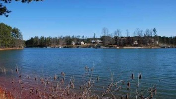 Lot 16 Four Pointes, Salem, SC 29676, ,Lots/land,For Sale,Four Pointes,20196166