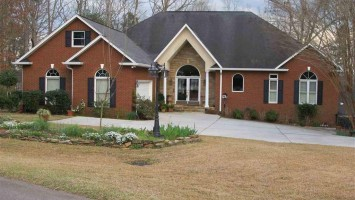 1174 Embassy Drive, Anderson, South Carolina 29625, 5 Bedrooms Bedrooms, ,5 BathroomsBathrooms,Residential,For Sale,Embassy,20185424