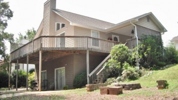 203 Knotty Pine Court- Westminster- South Carolina 29693- 6210, 3 Bedrooms Bedrooms, ,3 BathroomsBathrooms,Residential,For Sale,Knotty Pine,20191603