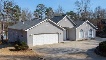 415 Cleveland Ferry Road, Fair Play, South Carolina 29643-2313, 3 Bedrooms Bedrooms, ,3 BathroomsBathrooms,Residential,For Sale,Cleveland Ferry,20192655