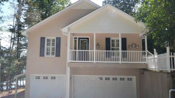 190 Keese Lane- Fair Play- South Carolina 29643, 2 Bedrooms Bedrooms, ,2 BathroomsBathrooms,Residential,For Sale,Keese,20207533