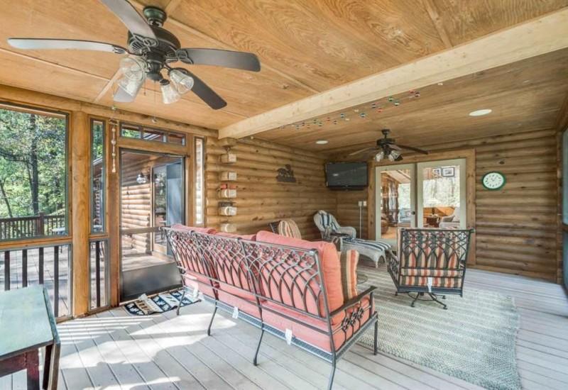 110 McCracken Drive, Seneca, South Carolina 29678, 5 Bedrooms Bedrooms, ,3 BathroomsBathrooms,Residential,For Sale,McCracken,20193550
