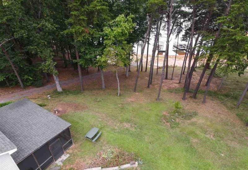 1107 Liberty Roe, Anderson, South Carolina 29626, 3 Bedrooms Bedrooms, ,2 BathroomsBathrooms,Residential,For Sale,Liberty Roe,20191560
