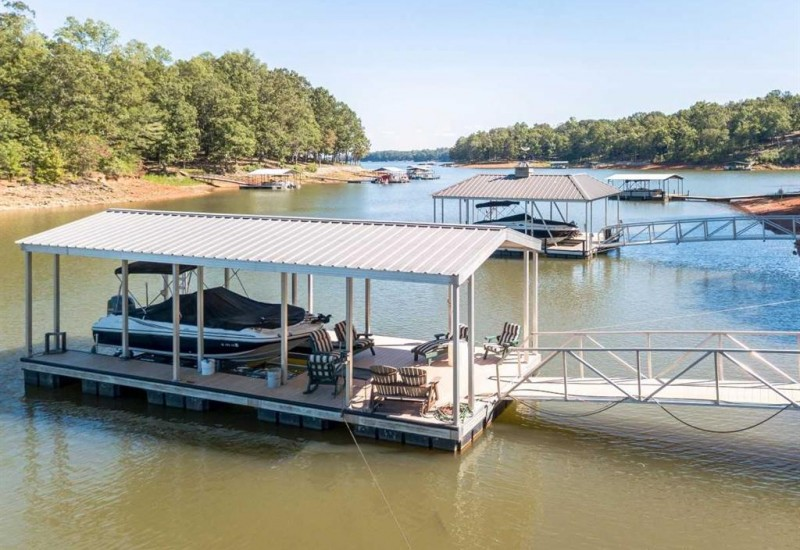 708 Dogwood Lane, Townville, South Carolina 29689, 3 Bedrooms Bedrooms, ,2 BathroomsBathrooms,Residential,For Sale,Dogwood,20191822