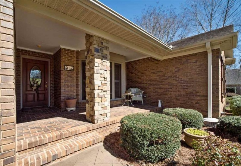 114 Streater Lane, Anderson, SC 29625, 3 Bedrooms Bedrooms, ,2 BathroomsBathrooms,Residential,For Sale,Streater,20196637