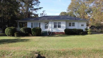 125 Avondale Road, Anderson, South Carolina 29624, 2 Bedrooms Bedrooms, ,1 BathroomBathrooms,Residential,For Sale,Avondale,20193721