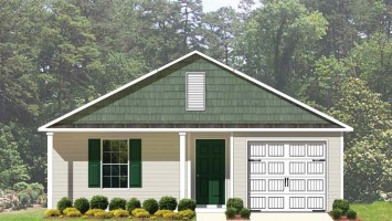 115 Sweet Farm Road, Anderson, South Carolina 29621, 3 Bedrooms Bedrooms, ,2 BathroomsBathrooms,Residential,For Sale,Sweet Farm,20195216