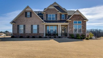 7 Ione Circle, Williamston, South Carolina 29697, 5 Bedrooms Bedrooms, ,4 BathroomsBathrooms,Residential,For Sale,Ione,20195332