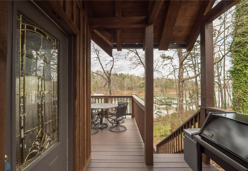 1132 Pine Lake Drive, Townville, SC 29689, 3 Bedrooms Bedrooms, ,3 BathroomsBathrooms,Residential,For Sale,Pine Lake,20201165