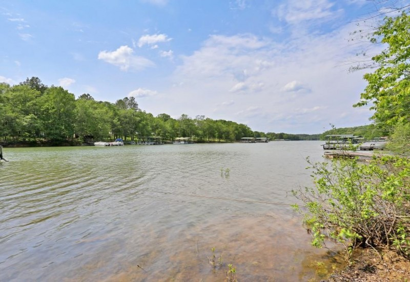 113 Lakefront Road, Townville, SC 29689, 4 Bedrooms Bedrooms, ,3 BathroomsBathrooms,Residential,For Sale,Lakefront,20201461