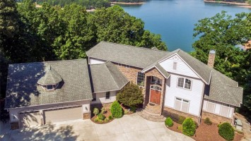 314 Walnut Drive, Westminster, South Carolina 29693, 5 Bedrooms Bedrooms, ,4 BathroomsBathrooms,Residential,For Sale,Walnut,20202452