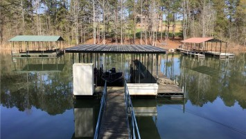 220 Lake Breeze Lane, Westminster, South Carolina 29693, ,Lots/land,For Sale,Lake Breeze,20195726