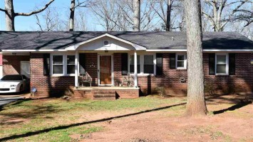 3003 Sunset Forest Road, Anderson, South Carolina 29626-1045, 3 Bedrooms Bedrooms, ,1 BathroomBathrooms,Residential,For Sale,Sunset Forest,20196662