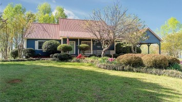 109 Windy PT S, Townville, South Carolina 29689, 3 Bedrooms Bedrooms, ,2 BathroomsBathrooms,Residential,For Sale,Windy PT S,20201404