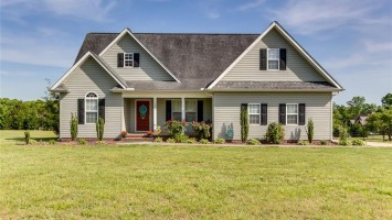 503 Hendricks Road, Easley, South Carolina 29642, 3 Bedrooms Bedrooms, ,2 BathroomsBathrooms,Residential,For Sale,Hendricks,20202463