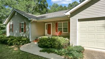 222 Northridge Drive, Anderson, SC 29621, 5 Bedrooms Bedrooms, ,3 BathroomsBathrooms,Residential,For Sale,Northridge,20208239