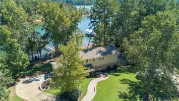 228 Lakeland Drive, Anderson, SC 29626, 3 Bedrooms Bedrooms, ,2 BathroomsBathrooms,Residential,For Sale,Lakeland,20209127