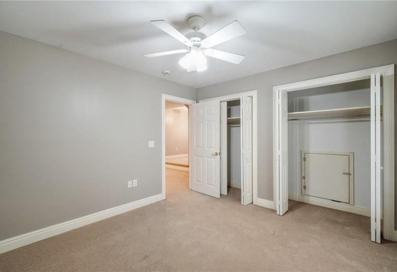 217 Maret Road, Townville, SC 29689, 3 Bedrooms Bedrooms, ,2 BathroomsBathrooms,Residential,For Sale,Maret,20209125