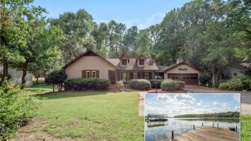 4418 Denver Cove Road, Anderson, SC 29625, 3 Bedrooms Bedrooms, ,3 BathroomsBathrooms,Residential,For Sale,Denver Cove,20208734