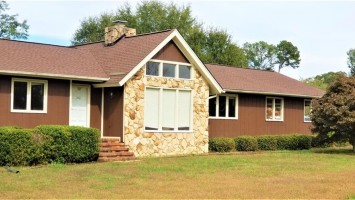 302 Dunhill Drive, Anderson, SC 29625, 3 Bedrooms Bedrooms, ,2 BathroomsBathrooms,Residential,For Sale,Dunhill,20209483