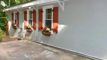 434 Knox Cove Road, Westminster, SC 29693, 2 Bedrooms Bedrooms, ,1 BathroomBathrooms,Residential,For Sale,Knox Cove,20213720