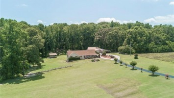 118 Outz Road, Townville, SC 29689, 6 Bedrooms Bedrooms, ,3 BathroomsBathrooms,Residential,For Sale,Outz,20204598