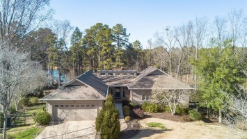1049 Cove Circle, Anderson, SC 29626, 5 Bedrooms Bedrooms, ,3 BathroomsBathrooms,Residential,For Sale,Cove,20213601
