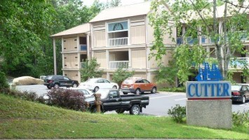 487 Tall Ship Drive, Salem, SC 29676, 2 Bedrooms Bedrooms, ,2 BathroomsBathrooms,Residential,For Sale,Tall Ship,20214944