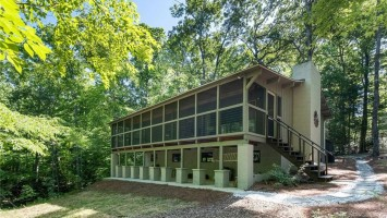 130 Hartwell Cove Drive, Westminster, SC 29693, 2 Bedrooms Bedrooms, ,2 BathroomsBathrooms,Residential,For Sale,Hartwell Cove,20217023