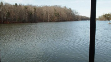 00 Dogwood Road, Townville, SC 29689, ,Lots/land,For Sale,Dogwood,20221022