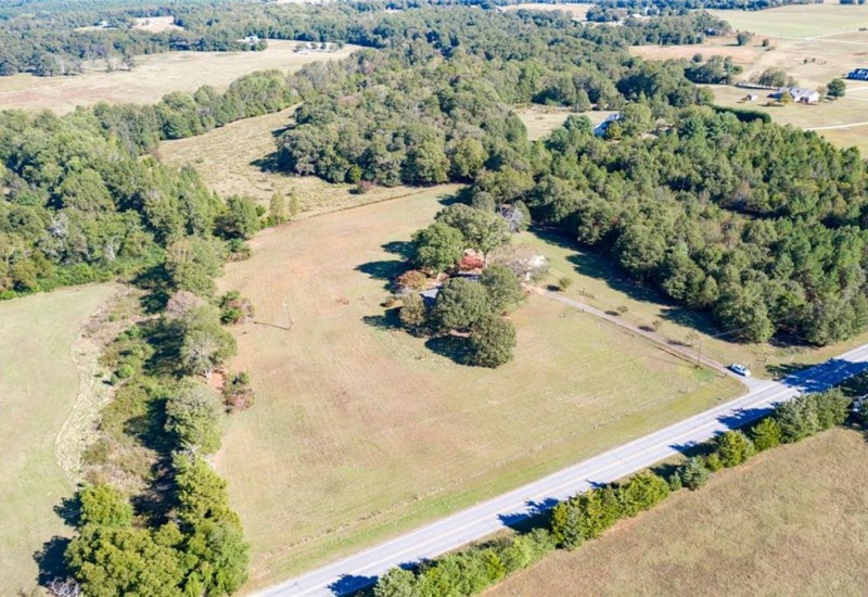 3651 Highway 187 S, Anderson, SC 29626, 3 Bedrooms Bedrooms, ,2 BathroomsBathrooms,Residential,For Sale,Highway 187 S,20222424