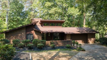 121 Circle Drive, Townville, SC 29689, 3 Bedrooms Bedrooms, ,2 BathroomsBathrooms,Residential,For Sale,Circle,20221003